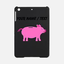 Piggy Bank (Custom) iPad Mini Case