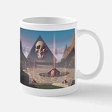 Sentinel Mug Mugs