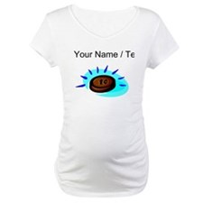 Cartoon Penny (Custom) Shirt