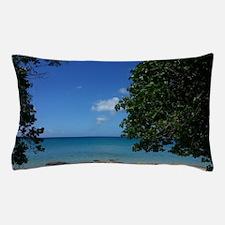 St. Croix, USVI Pillow Case