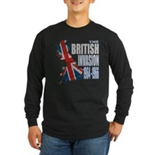 Unique Uk T