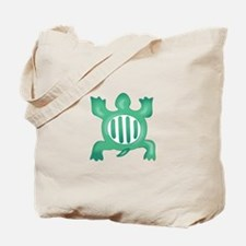 ADINKRA ADAPTABILITY Tote Bag