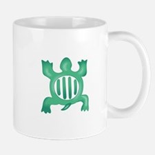 ADINKRA ADAPTABILITY Mugs
