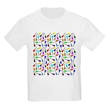 Ukuleles T-Shirt