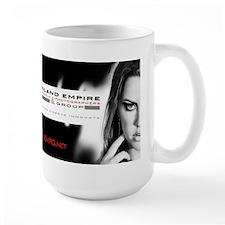 Iempg Logo 2015 Mug Mugs