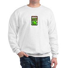 Birnbaum Sweatshirt