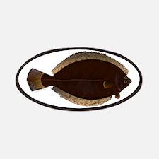 Winter Flounder Patch