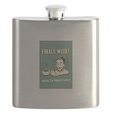 Finals Flask