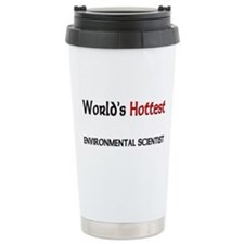 Cute T143 Travel Mug