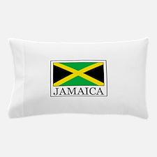 Jamaica Pillow Case