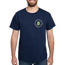 Reanimate Al Frankenstein T-Shirt