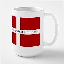 Danneborg Mugs