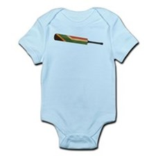 South Africa Cricket Body Suit