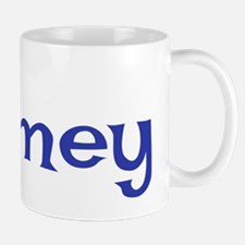 Blimey Mugs