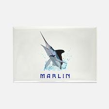 MARLIN Magnets