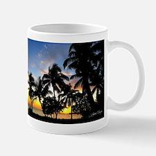 Key West Mugs