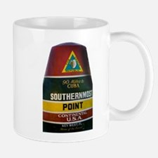 Key West Mug Mugs