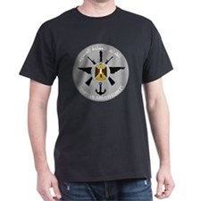 Egyptian Armed Forces T-Shirt