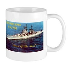 helena Mugs