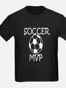 Soccer MVP T
