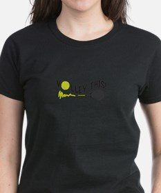 VOLLEY THIS T-Shirt