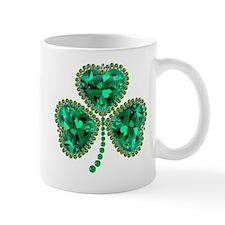 Cute Bling Mug