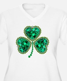 Unique St patricks day T-Shirt