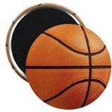 Basketball girls 10 Pack