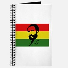 Haile Selassie I Journal