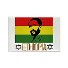 Ethopia Magnets