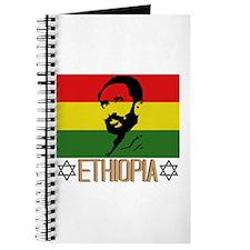 Ethopia Journal