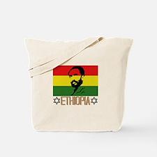 Ethopia Tote Bag