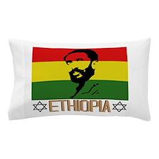 Ethopia Pillow Case