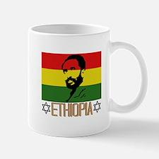 Ethopia Mugs