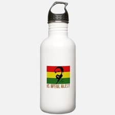 His Imperial Majesty Water Bottle