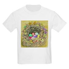Easter Nest T-Shirt