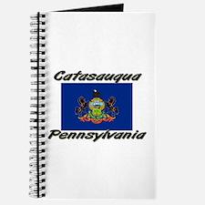 Catasauqua Pennsylvania Journal
