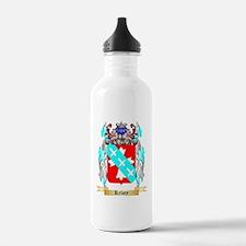 Kelsey 2 Water Bottle