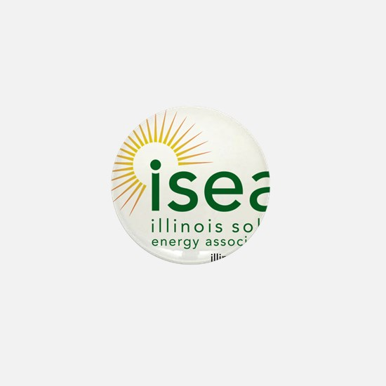 ISEA Logo for white with website Mini Button