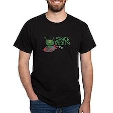 Space Oddity T-Shirt