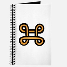 ADINKRA PEACEMAKING Journal