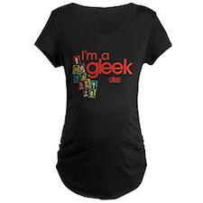 Glee Photos T-Shirt