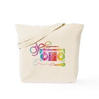Glee Boombox Bag