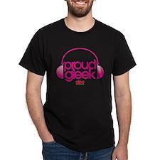 Proud Gleek T-Shirt