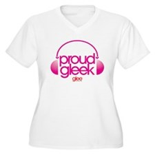 Proud Gleek T-Shirt