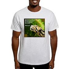 Clouded Soul T-Shirt