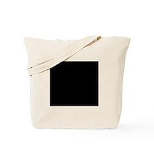 Christmas Slug Tote Bag