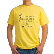 Book Slogans T