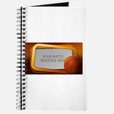 Basketball Window L Journal