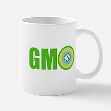 GMO Mugs